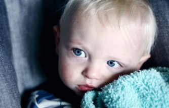 What to Do When Your Toddler Isn't Adjusting to Preschool