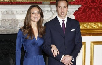 Kate Middleton Reveals Parenting Struggles in Rare Interview