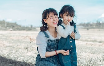 Tips for Single Parents Who are Raising Their Children Alone