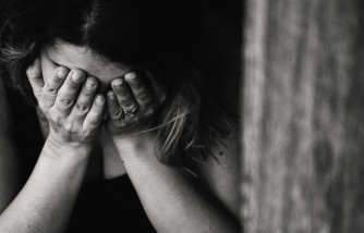 How to Cope After a Miscarriage