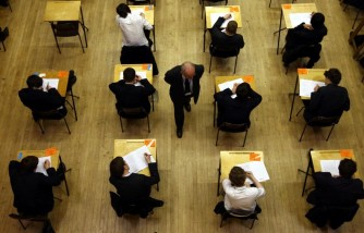 What You Need to Know About the New Grammar School Tests