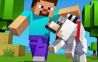 Getting to Know Minecraft: An Addicting Sandgame