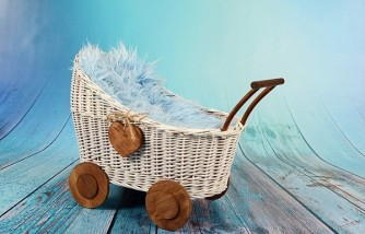 Baby Gear: Which to Splurge? Which to Skip?