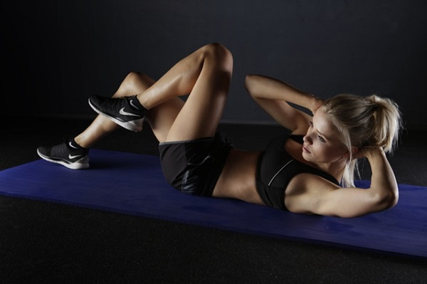 6 Effective Exercises to Return to Pre Pregnancy Body