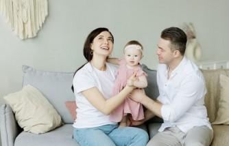 Co-Parenting During The Coronavirus Pandemic