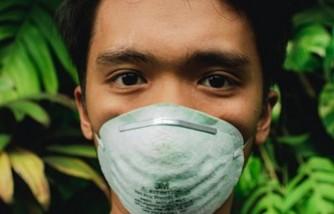 Coronavirus: Should My Family Wear Face Mask?