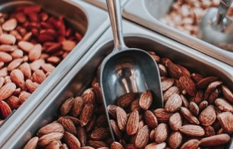 How to Prevent Peanut Allergy in Children? Eat Peanuts While Pregnant!