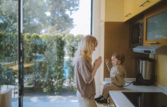 7 Ways Nursery Rhymes Can Help Child Development