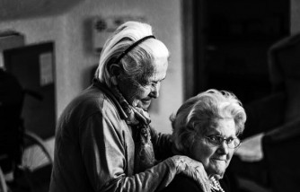 5 Healthy Ways to Prevent Dementia