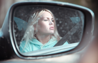 5 Facts About Teen Driving