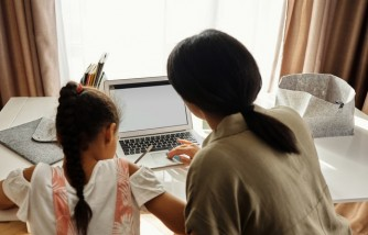Parents Now Consider Homeschooling As Distance Learning Seemed to Be a Good Trial Run