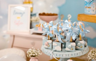 The Inessentials: What Parents Should Not Put In the Newborn Baby Gift Registry