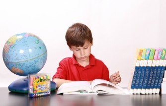 6 Important Tips for Creating the Best At-Home Learning Experience for Children