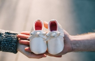 7 Virtual Baby Shower Ideas [Make Sure to Do No. 2]