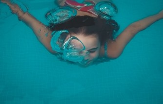 Drowning: Leading Cause of Death in Young Children [Useful Tips to Prevent Them From Happening]