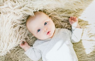 Rainbow Baby: What to Expect And How to Cope